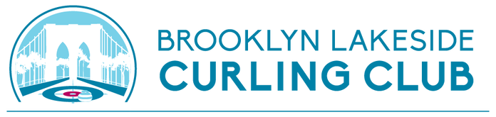 Brooklyn Lakeside Curling Club Store